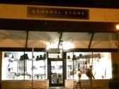 G's General Store