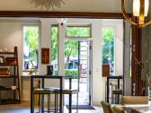 Hartford Family Winery Tasting Room & Salon - Healdsburg
