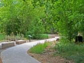 Riverkeeper Stewardship Park