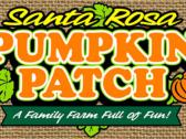 The Santa Rosa Pumpkin Patch