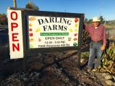 Darling Farms