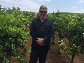 Burdick Vineyard Tours