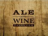 Ale and Wine Tours