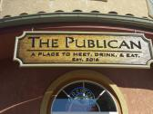 The Publican Windsor