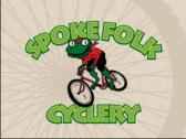 Spoke Folk Cyclery – Cloverdale