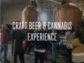 Sonoma County Experience, Craft Beer and Cannabis Experience