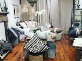 Robindira Unsworth Home Store