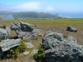 Jenner Headlands Preserve