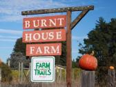 Burnt House Farm