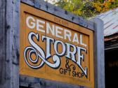 Cazadero General Store
