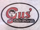 Gus' Cafe and Grill