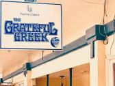 YiaYia's The Grateful GREEK