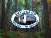 Luv2Camp Vacation Trailer Rentals