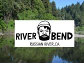 River Bend Resort