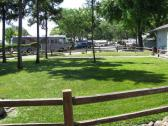 Windsor RV Park