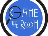 Game the Room