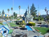 Scandia Family Fun Center