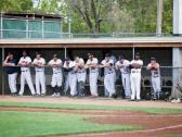 Sonoma Stompers Baseball Club