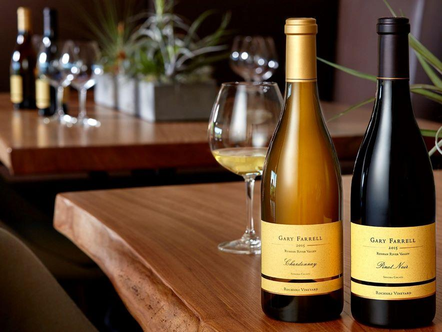 Sonoma County Virtual Wine Tastings | SonomaCounty.com