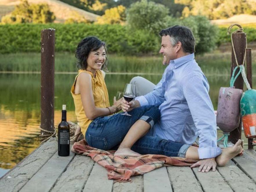 Sonoma Dating